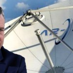 Desguace sistemático: con la quita de frecuencias a ARSAT, Macri profundiza el desmontaje de la industria estratégica nacional