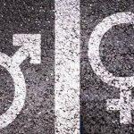 Una crítica desde la biología al «no-binarismo» sexual de la teoría de género. Por Colin Wright
