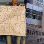 Nació con vida Esperanza, la bebé de 6 meses que iba a ser abortada en Jujuy. Un caso que conmovió a la provincia