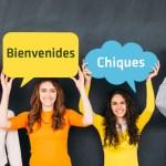 «Lenguaje inclusivo»: Una solución engañosa para la desigualdad social. Por Nancy Giampaolo