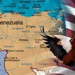 La terrible destrucción que el Pentágono planea para la «Cuenca del Caribe». Por Thierry Meyssan