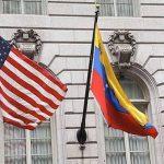 Debate imperial: intervenir o no en Venezuela. ¿Quién les pidió opinión? Por David Brooks