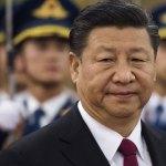 Entre el legado de Deng y la herencia de Mao – Xi Xinping ante los 40 años de la apertura china