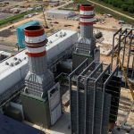 Imputan a Macri por intentar privatizar dos centrales termoeléctricas beneficiando a Caputo y Calcaterra