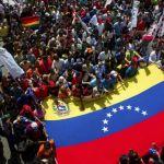 No es Venezuela, es América Latina – El injerencismo en tiempos de guerra comercial