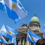 La Argentina semicolonial y el negocio de la diversidad. Por Iciar Recalde