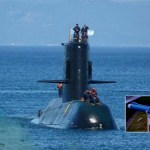 Perito naval denunció que el ARA San Juan naufragó «por un misil o mina antisubmarina»