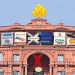 América Latina – Los nuevos dueños de la democracia
