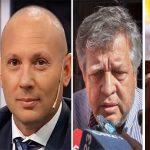 Denuncian penalmente a Bonadío, Stornelli, Santoro y D'Alessio. Prevaricato, abuso de autoridad, estafa procesal, falso testimonio y falsificación de documentos
