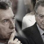"""Ex abogado de Franco Macri: """"El que manejaba SOCMA era Mauricio. Era el ideólogo de todo"""""""
