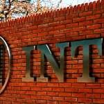 Desvían fondos millonarios del INTI para una fundación fantasma denunciada en Panama Papers