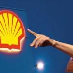Insaciables: Shell sube las naftas casi un 10% este sábado. Las demás petroleras acompañan el aumento