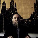 «Tenemos que hacer explotar el Sistema Liberal», entrevista al politólogo ruso Alexander Dugin