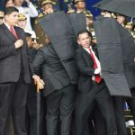CNN confirmó el intento de magnicidio contra Maduro en agosto de 2018