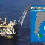 El Gobierno entrega 38 bloques marítimos a petroleras inglesas, norteamericanas y chinas. La relación con el ARA San Juan. La cercanía con Malvinas