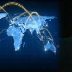 Daniel Estulin: «Son proyectos globales y no países los que están disputando el control ideológico mundial». Discurso en México