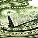 """""""El Imperio utiliza el dólar como su principal instrumento de dominación"""". Entrevista al economista Michael Hudson"""