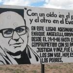 Angelelli: la beatificación del primer obispo mártir argentino. Por Lucas Schaerer