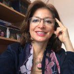 """Patricia Anzoategui: """"El niño es el gran perjudicado en las denuncias falsas tras una separación"""". Entrevista de Nancy Giampaolo"""
