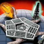 Las nuevas guerras económicas del Pentágono y la Unión Europea en el rol de vasallo. Por Thiery Meyssan