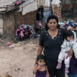 """¿Pobreza """"0""""?: 600 mil niños argentinos cayeron en la pobreza solo en 2018 de acuerdo a la UCA"""