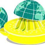 El capitalismo y la globalización contra la democracia. Análisis del texto de Alejandro Nadal