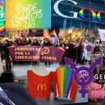 Tesis sobre Capitalismo, Feminismo, Género, Estado y reproducción social. Por Facundo M. Quiroga