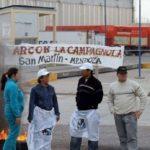 Arcor cierra 2 plantas de La Campagnola, 125 trabajadores quedan en la calle: «Nos mataron en vida»