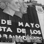 Perón y el Día de los Trabajadores. Por Damián Descalzo