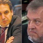 Malas noticias para Stornelli: la Cámara confirmó a Ramos Padilla al frente de la investigación del D'Alessio-gate