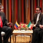 Venezuela no fue un paseo e Irán sería un «macro Vietnam» para EEUU. Por Alfredo Jalife Rahme