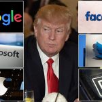 La guerra de Trump contra Silicon Valley. Por Alfredo Jalife Rahme