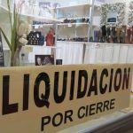 Según APYME cierran como mínimo 50 empresas por día en la Argentina por las políticas del Gobierno