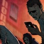 Comunicación, información, desinformación. Por Ricardo Vicente López