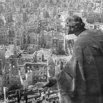 El oscuro rol de EEUU en la Segunda Guerra Mundial, ocultado por la historia oficial. Por Ricardo Vicente López