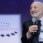 """Una crítica a Stiglitz y su """"capitalismo progresista"""". Por Alfredo Jalife Rahme"""