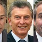 Apagón histórico: Denuncia penal contra Peña, Lopetegui, Mindlin, Caputo, Lewis y Calcaterra