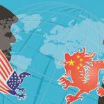 Los próximos 10 años entre China y EEUU: ¿Conflicto o cooperación? Por Alfredo Jalife Rahme
