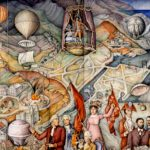 El hombre de la Modernidad ante la crisis de la espiritualidad. Por Ricardo Vicente López
