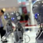 Geopolítica, Inteligencia Artificial y Poscapitalismo. Por Wim Dierckxsens y Walter Formento