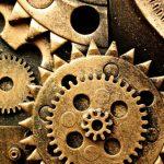 Modernidad y espiritualidad: rastreando un recorrido. Mecanicismo, cientificismo y cultura burguesa. Por Ricardo Vicente López