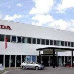 Honda dejará de producir autos en la Argentina: cientos de trabajadores quedarán en la calle