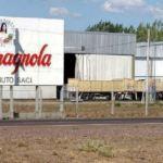 Arcor cerró su segunda planta de La Campagnola en solo tres meses por caída del consumo