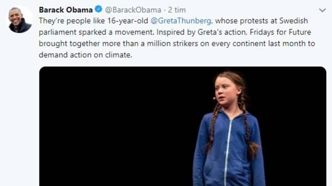Greta Thunberg, pedofrastia y élites ecofriendly. 1556030884