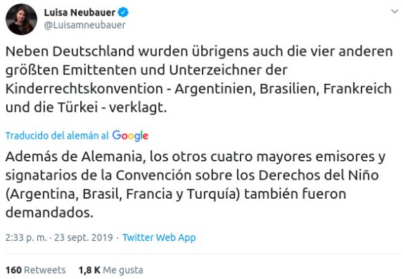 Greta Thunberg, pedofrastia y élites ecofriendly. LuisaNeubauer-Greta.jpg?zoom=1