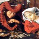 Modernidad y espiritualidad: la crisis de la mentalidad burguesa. Por Ricardo Vicente López