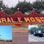Gral. Mosconi, Salta: dos meses sin acceso al agua potable y sin respuesta de las autoridades