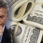 Dólar a $65 y quema de reservas. ¿El Gobierno llevará el dólar a $80 para castigar al electorado?