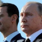 Vladimir Putin: Nuevo zar del Medio Oriente   Por Alfredo Jalife Rahme