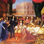 Espiritualidad y Modernidad: La verdad del hombre moderno es la verdad de la burguesía comercial. Por R.V. López